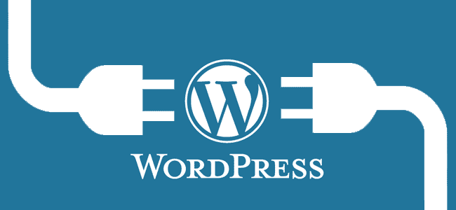 Aspectos claves para optimizar WordPress